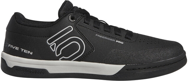 Adidas Five Ten Freerider Pro